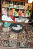 Bagan Drugstore