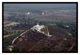 Mandalay Temples