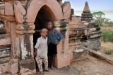 Bagan Boys