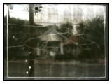 September 6 2007