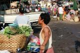 Mandalay Market Rider
