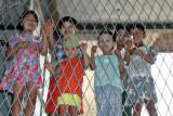 Mandalay Children