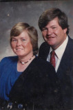 Chris and Delores Smith