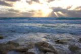 Sea and Sky 30a