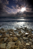 Sea and Sky 51a