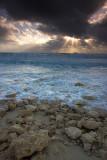 Sea and Sky 40a