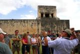 Mayan Guide