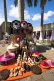 Mayan Sale
