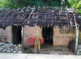 Need a Roof - Send Money