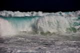 Boiling Sea 2