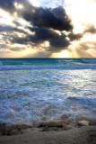 Sea and Sky 8a