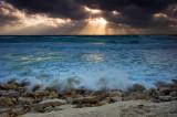 Sea and Sky 19a