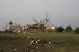 Greensburg 172 The Nichols House