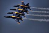 Wichita Airshow