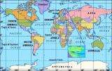 Verden med Varanger