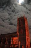 3686 - Moonlit church-1.jpg