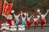 3788- Chinese New Year - Kids-1b.jpg