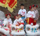 3802 - Chinese New Year - Kids-2b.jpg
