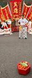 3875 - Chinese New Year - Performers - 3b.jpg