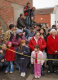 3831 - Chinese New Year - Crowd - 1b.jpg