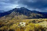 4995-The-Sierra-Mountains.jpg