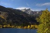 5764--Fall-in-the-Sierra-2.jpg