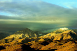 4972-Morning-Sun-on-the-Sierra-2.jpg