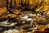 4820-Sierra-stream-w.jpg