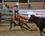 Yelm,  August 25, 2007
