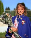 Little Miss Friendly 2007