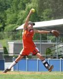 Nex Gen Softball 07