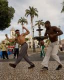 Salvador Bahia copyrighted