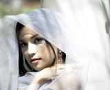 accidental bride 3