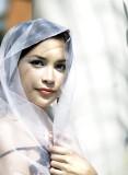 accidental bride 2