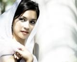 accidental bride 1