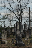 Grave Stones 3