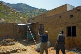 Shooting trial at Darra