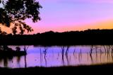 Longview Lake, KC