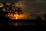 Longview Lake -  Kansas City