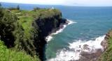 Kilauea Point NWR, Kauai, Hawaii