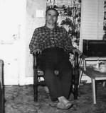 Roy Merrill, Burbank California