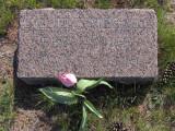 Lillian T Walker Merrill Stone