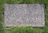 John H Merrill Stone Wyuka