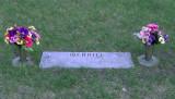 John Edgar Samuel Merrill was the third of four children born to John H. Merrill & his wife, Catherine Anne Shields. He married Mabelle Gertrude Perkins. He's buried in Wyuka Cemetery, Lincoln, Lancaster County Nebraska.