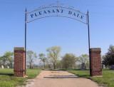 Pleasant Dale, Lancaster County Nebraska