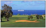 Princeville Golf Course