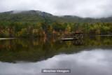 Cheaha lake