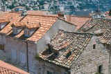 Dubrovnik2007SDIM1967.jpg