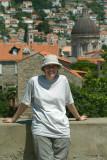 Dubrovnik2007SDIM1978.jpg