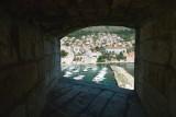 Dubrovnik2007SDIM2002.jpg